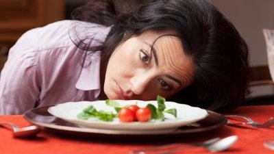 Експерт: Крайните диети са вредни
