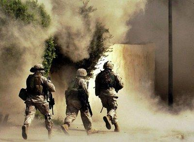 Доклад заклейми САЩ: 90% от военните конфликти в света са заради тях!
