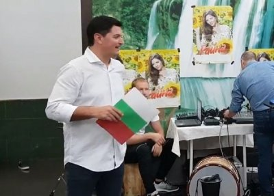 Българин от с. Кочан отвори 4 училища в Испания