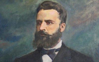 Христо Ботев: