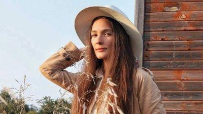 Последните думи на Лорина Камбурова: Живей, докато можеш
