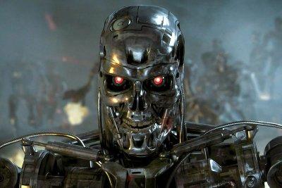 """Терминатор"" наяве: Роботи-убийци превземат света"