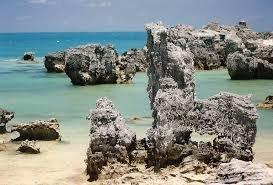 """""""Появи"""" се кораб, изчезнал преди век в Бермудския триъгълник"""