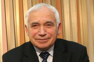 Желю Желев получава посмъртно награда от Скопие