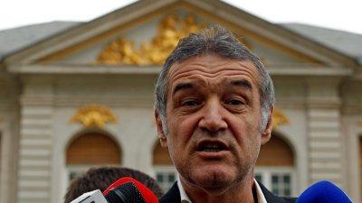 Левски бил предлаган и на милионерите Иван Савидис и Джиджи Бекали