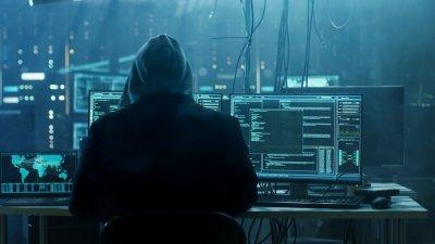 Хакери откраднаха 26 млн. пароли за Amazon, Facebook и Netflix