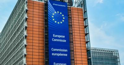 """Все повече германци и французи: """"Европейският проект е """"провален"""""""