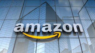 ЕС може да глоби Amazon с 425 млн. долара