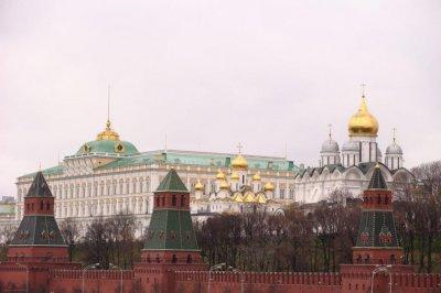 Всички в Москва излизат в отпуск заради COVID-19