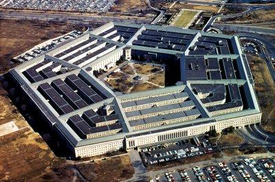 Пентагонът отуска 150 милиона долара военна помощ на Украйна