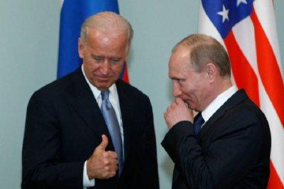 Путин и Байдън в един глас: Не можем да се гледаме
