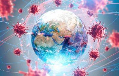 Ще се настани ли Делта мутацията на COVID-19 в Европа?