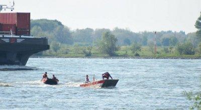 КОШМАР! Три българчета се удавиха в Германия (ВИДЕО+СНИМКИ)