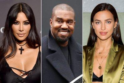 Има ли нов мъж в живота на Ким Кардашиян