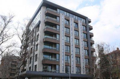 Цените на жилищата не спират да растат