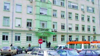 СВИНЩИНА! 15-годишно момиче умря в сливенската болница