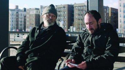 """Наш (отчасти) филм взе три награди на фестивала """"Трайбека"""""""