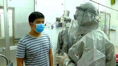 Китай: Разследването за произхода на COVID-19 да се насочи към САЩ