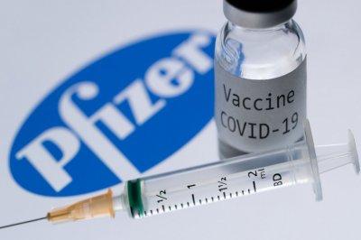 РЕШЕНО: Започваме да ваксинираме и деца над 12 години