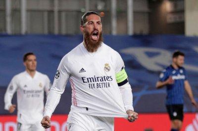 Краят на една ера: Рамос напуска Реал