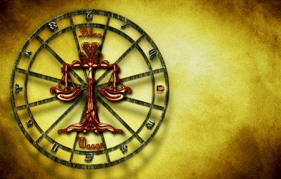 Най-точният хороскоп за 19 юни