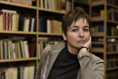 Проф. Дарина Григорова: С една среща Путин-Байдън няма да се оправят отношенията