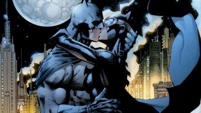 ГЕРОИТЕ НЕ ПРАВЯТ ТАКА: Изрязаха секс сцена от филм за Батман