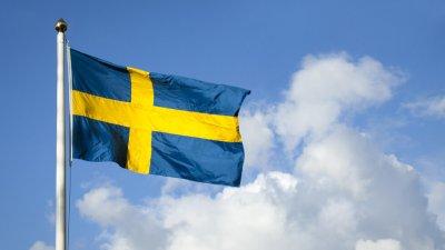 Искат вот на недоверие за премиера на Швеция