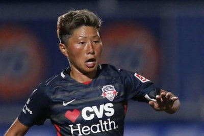 Японска футболистка призна: Аз съм мъж!