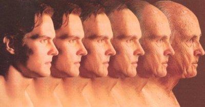 За първи път обърнаха процеса на стареене на човека