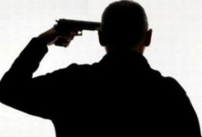 Мъж се застреля на столичен булевард
