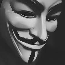 """Анонимен европейски дипломат пред """"Политико"""""""