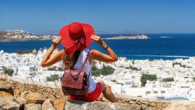 Министерство на туризма излезе с позиция за гръцкия туроператор
