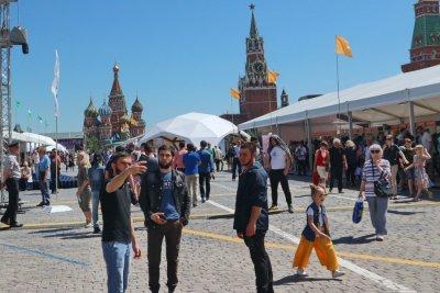 Кремъл предупреди: Неваксинираните в Русия ще бъдат дискриминирани