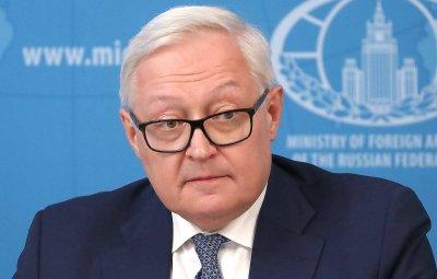 Русия: Британия и САЩ искат конфликт в Черно море