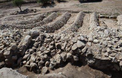В израелска каменоломна: Откриха непознат древен човешки вид