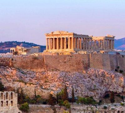 Всяко пето гръцко семейство мизерства