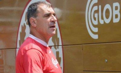 ЦСКА прави чистка в школата, уволни четирима треньори