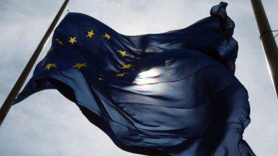 Беларус с икономически санкции от ЕС