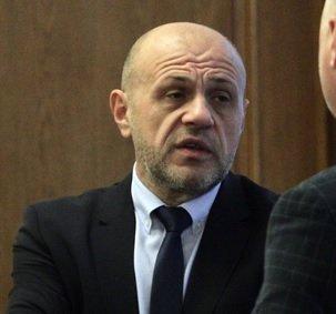 Томислав Дончев: Зад хаоса стоят президентът и новите партии