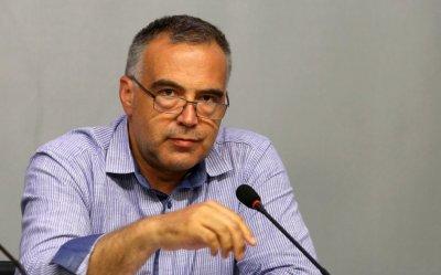 Кутев: Борисов да обясни как 8.5 млрд. лв. са раздадени без поръчки и без негово знание