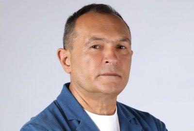 Васил Божков поздрави партиите в парламента
