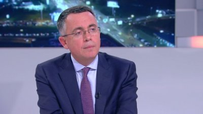 Хасан Азис: Ние сме готови за правителство, партиите да седнат на масата