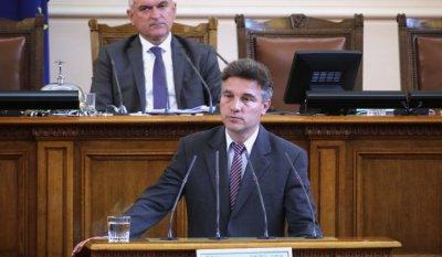 БСП удари дъното в Пловдив - взима само един мандат