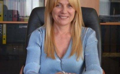 """Социалната министърка на Слави - кадър на кабинета """"Борисов 3"""""""