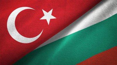 Гласовете от Турция са с 20% повече от април