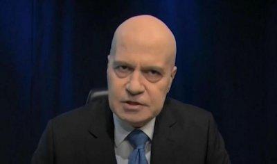 Слатински: Слави може да е всякакъв, но не е политически самоубиец