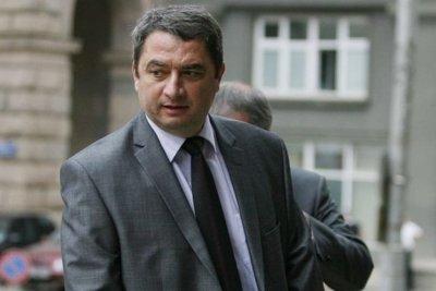 Емануил Йорданов пред Lupa.bg: Защо ни е главен прокурор, който чете Сталин?!