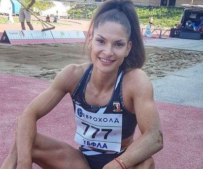 Габриела Петрова накара Джоко да говори български