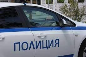 Полицията разследва смъртта на мъж в Пловдив
